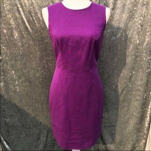 Kate Spade sheath dress
